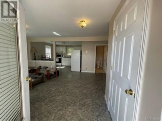 Photo 14: 46 Campbell Hill Road in St. George: Multi-family for sale : MLS®# NB063323