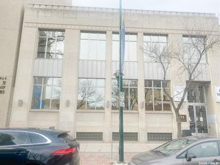 Photo 2: 211 4th Avenue South in Saskatoon: Central Business District Commercial for sale : MLS®# SK841315