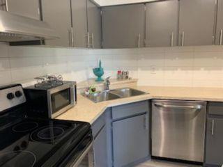 Photo 4: 403 8403 Fairmount Drive in Calgary: Acadia Apartment for sale : MLS®# A1019020