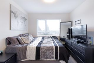 """Photo 17: 211 2525 CLARKE Street in Port Moody: Port Moody Centre Condo for sale in """"THE STRAND"""" : MLS®# R2536074"""