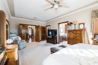 Photo 22: 309 23033 WYE Road: Rural Strathcona County House for sale : MLS®# E4229949