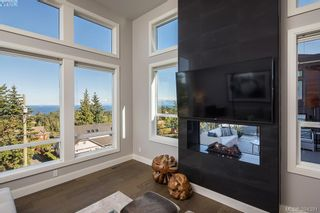 Photo 8: 3465 Fulton Rd in VICTORIA: Co Triangle House for sale (Colwood)  : MLS®# 790669