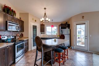 Photo 9: 201 60 Panatella Landing NW in Calgary: Panorama Hills Row/Townhouse for sale : MLS®# A1139164