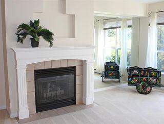 """Photo 5: 106 4955 RIVER Road in Delta: Neilsen Grove Condo for sale in """"Shore Walk"""" (Ladner)  : MLS®# R2302052"""