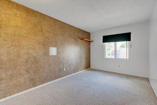 Photo 27: C15 1 GARDEN Grove in Edmonton: Zone 16 Townhouse for sale : MLS®# E4256836