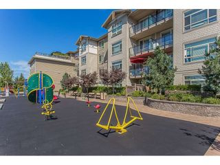"""Photo 20: 112 20861 83 Avenue in Langley: Willoughby Heights Condo for sale in """"Athenry Gate"""" : MLS®# R2265716"""