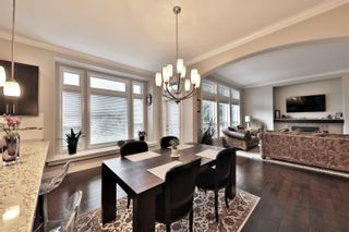 Photo 5: 1320 KINTAIL Court in Coquitlam: Burke Mountain House for sale : MLS®# R2617497