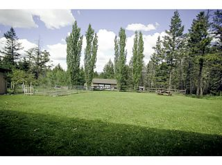 Photo 7: 730 ROBERTS Drive in Williams Lake: Esler/Dog Creek House for sale (Williams Lake (Zone 27))  : MLS®# N228034