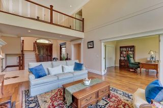 """Photo 5: 16347 113B Avenue in Surrey: Fraser Heights House for sale in """"Fraser Ridge"""" (North Surrey)  : MLS®# R2621749"""