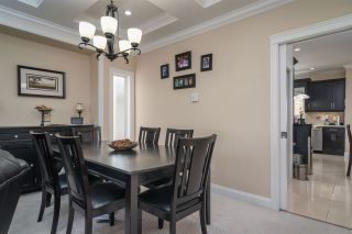 Photo 7: 6271 KNIGHT Street in Vancouver: Knight House for sale (Vancouver East)  : MLS®# R2468537