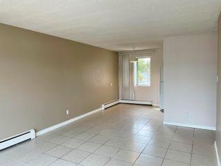 Photo 9: 306 10980 124 Street in Edmonton: Zone 07 Condo for sale : MLS®# E4259830