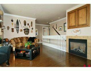 Photo 5: 7675 GARRETT Drive in Delta: Nordel House for sale (N. Delta)  : MLS®# F2925181