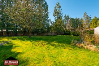 Photo 12: 12381 227 Street in Maple Ridge: North Maple Ridge House for sale : MLS®# R2569612