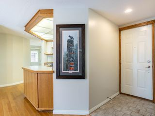 Photo 8: 1143 Clarke Rd in : CS Brentwood Bay House for sale (Central Saanich)  : MLS®# 859678