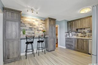 Photo 2: 3709 NORMANDY Avenue in Regina: River Heights RG Residential for sale : MLS®# SK871141