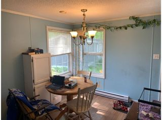 Photo 4: 8 Elm Square in New Minas: 404-Kings County Residential for sale (Annapolis Valley)  : MLS®# 202114031