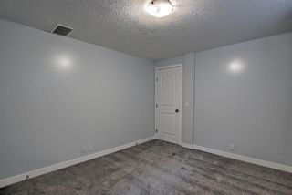 Photo 43: 229 Mountainview Drive: Okotoks Detached for sale : MLS®# A1128364