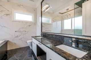 "Photo 16: 3400 BARMOND Avenue in Richmond: Seafair House for sale in ""SEAFAIR"" : MLS®# R2523626"