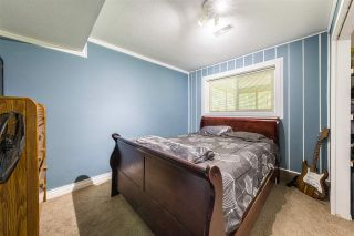 Photo 27: 13236 233 Street in Maple Ridge: Silver Valley House for sale : MLS®# R2491498