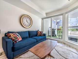 """Photo 16: 208 988 W 21ST Avenue in Vancouver: Cambie Condo for sale in """"SHAUGHNESSY HEIGHTS"""" (Vancouver West)  : MLS®# R2617018"""