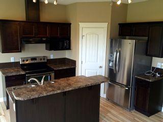 Photo 3: McLaughlin in Spruce Grove: Edmonton House Half Duplex for sale : MLS®# E3419945