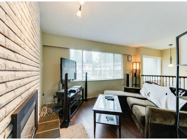 """Photo 3: Photos: 20283 46A Avenue in Langley: Langley City House for sale in """"Creekside"""" : MLS®# F1423769"""