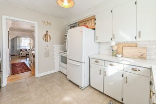 Photo 17: 42 Barons Avenue in Hamilton: House for sale : MLS®# H4074014
