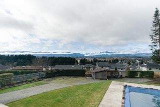 Photo 2: 991 Evergreen Ave in : CV Courtenay East House for sale (Comox Valley)  : MLS®# 865613