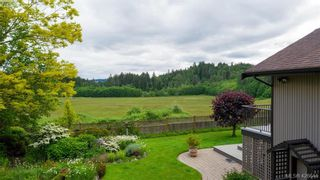 Photo 11: 1775 Barrett Dr in NORTH SAANICH: NS Dean Park House for sale (North Saanich)  : MLS®# 840567