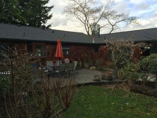 Photo 17: 1374 TATLOW Avenue in North Vancouver: Norgate House for sale : MLS®# R2039660