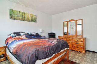 Photo 14: 1314 UNA Way in Port Coquitlam: Mary Hill Condo for sale : MLS®# R2585656
