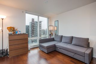"Photo 11: 1502 565 SMITHE Street in Vancouver: Downtown VW Condo for sale in ""Vita"" (Vancouver West)  : MLS®# R2435057"