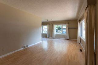 Photo 11: 12102 39 Street in Edmonton: Zone 23 House for sale : MLS®# E4255417