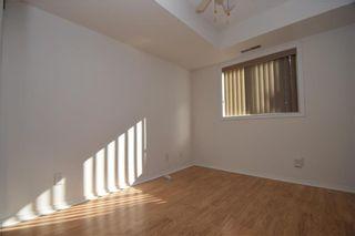 Photo 12: 203 765 Kimberly Avenue in Winnipeg: East Kildonan Condominium for sale (3E)  : MLS®# 202122887