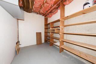 Photo 26: 62 Weaver Bay in Winnipeg: St Vital Residential for sale (2C)  : MLS®# 202109137