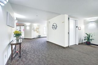 Photo 36: 1308 1308 Millrise Point SW in Calgary: Millrise Apartment for sale : MLS®# A1089806