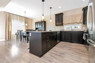 Photo 5: 1238 Bombardier Cres in Langford: La Westhills House for sale : MLS®# 840368