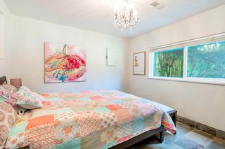 Photo 16: 338 MOYNE Drive in West Vancouver: British Properties House for sale : MLS®# R2601483