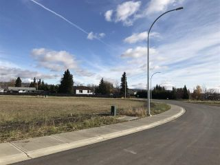 """Photo 27: LOT 32 JARVIS Crescent: Taylor Land for sale in """"JARVIS CRESCENT"""" (Fort St. John (Zone 60))  : MLS®# R2509898"""