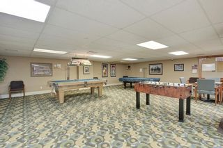 Photo 31: Rocky Ridge Condo Sold By Sotheby's - Steven Hill - Certified Condominium Specialist