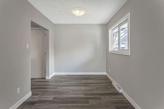 Photo 10: 40 Fyffe Road SE in Calgary: Fairview Detached for sale : MLS®# A1087903