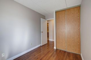 Photo 18: 802 9917 110 Street NW in Edmonton: Zone 12 Condo for sale : MLS®# E4258804