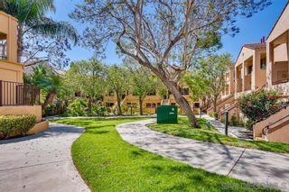 Photo 20: LA JOLLA Condo for sale : 1 bedrooms : 3935 Nobel Dr ##113 in San Diego