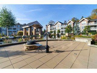 "Photo 15: 309 6440 194 Street in Surrey: Clayton Condo for sale in ""Waterstone"" (Cloverdale)  : MLS®# R2392208"