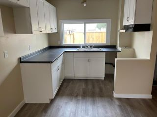 Photo 4: 799 Alexander Avenue in Winnipeg: Weston Residential for sale (5D)  : MLS®# 202124081