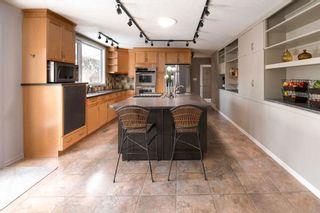 Photo 18: 4912 55 Avenue: Stony Plain House for sale : MLS®# E4242911