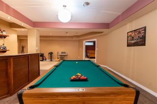 Photo 29: 29 KINDERSLEY Drive in Winnipeg: East St Paul Residential for sale (3P)  : MLS®# 202109082