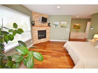 "Photo 13: 929 CAPTAIN Court in Port Coquitlam: Citadel PQ House for sale in ""CITADEL"" : MLS®# V1063320"