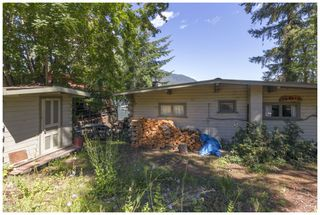 Photo 24: 10 1249 Bernie Road in Sicamous: ANNIS BAY House for sale : MLS®# 10164468