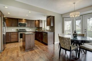 Photo 9: 193 Woodford Close SW in Calgary: Woodbine Detached for sale : MLS®# A1108803